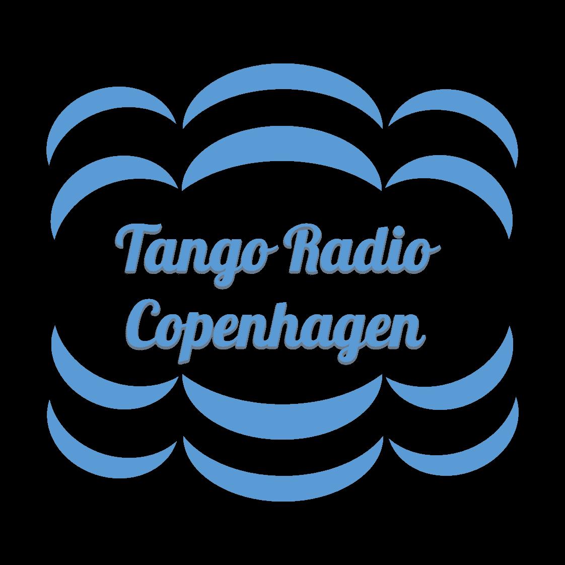 Tango Radio Copenhagen